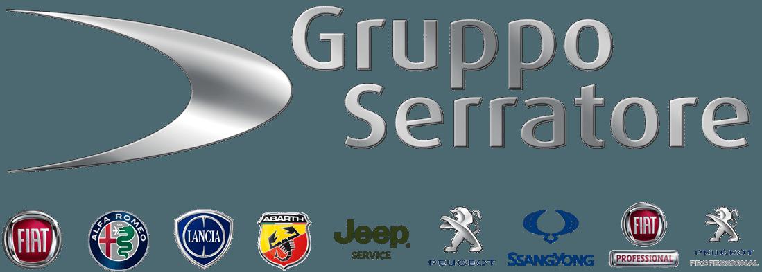 Gruppo Serratore Service